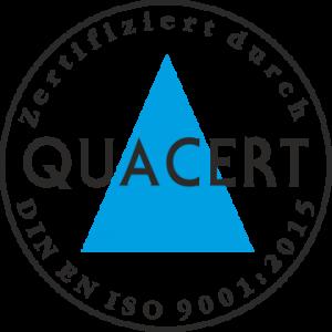 Zert-Logo-9001_2015-V-1_0
