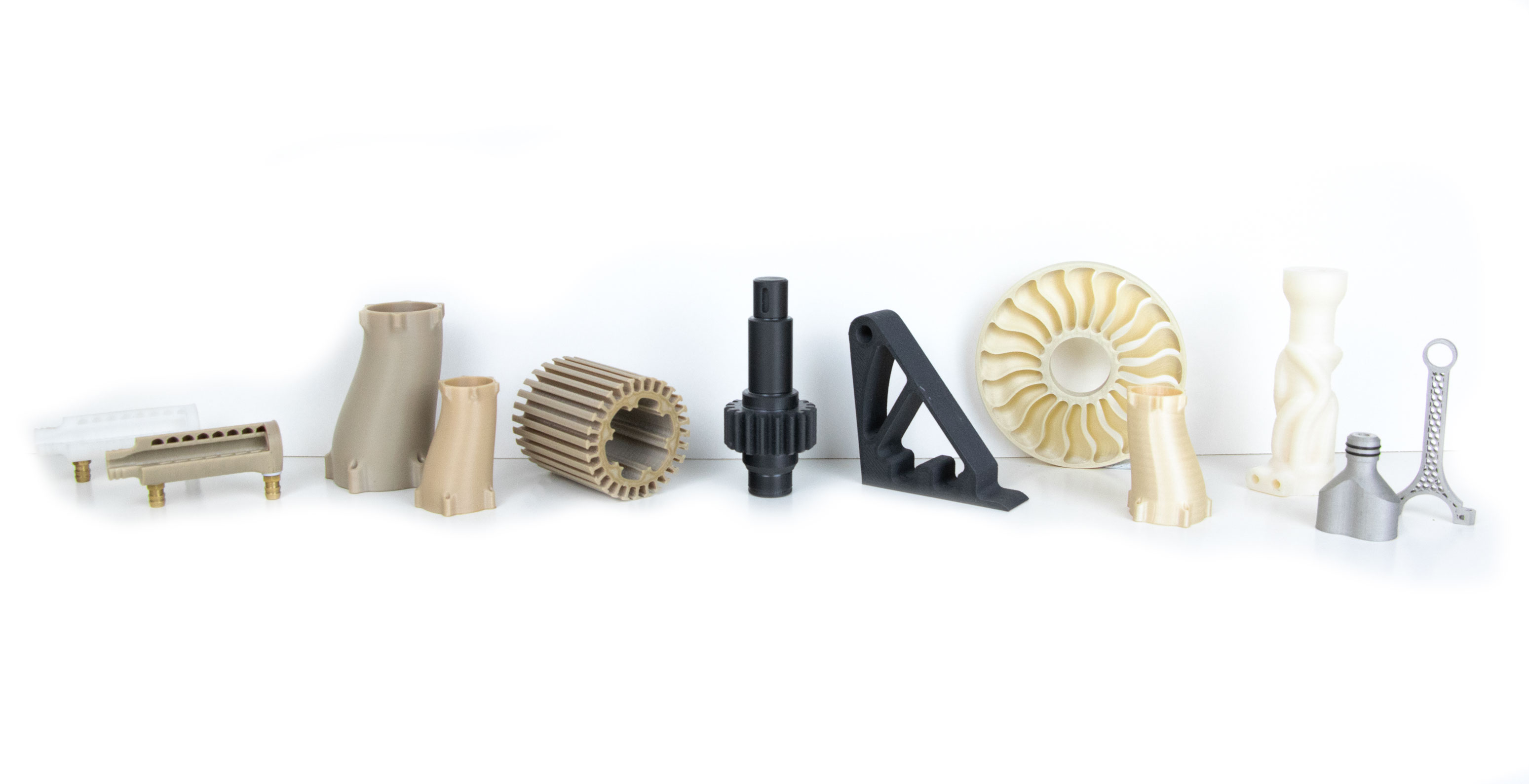 Home - 3D Printing from Apium Additive Technologies GmbH