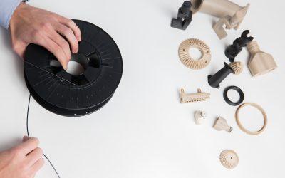 Hilfe bei 3D-Druckfehlern – Wie löst man typische 3D Druckprobleme?